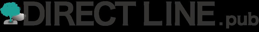 DIRECTLINE(ダイレクトライン)|スキーコブ斜面ウェブマガジン